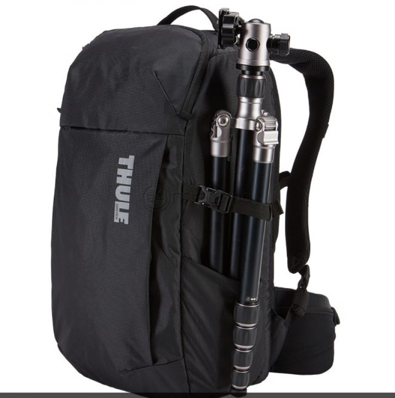 "THULE ASPECT TAC-106 LARGE pînă la 15.6"" Black"