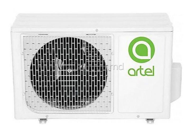 ARTEL ART-12HGE32 12000 BTU 35m²