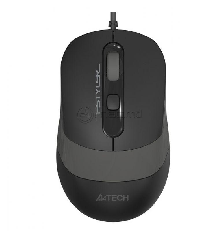A4TECH F1010