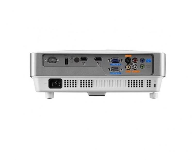 BENQ TECHNOLOGIES MW632ST DLP
