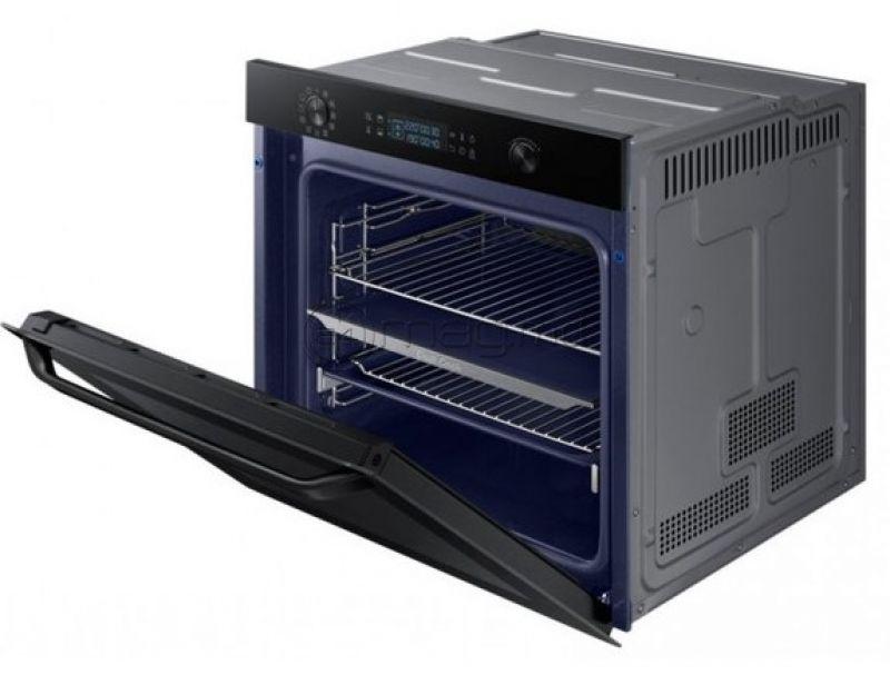 SAMSUNG NV75K5541RB/WT