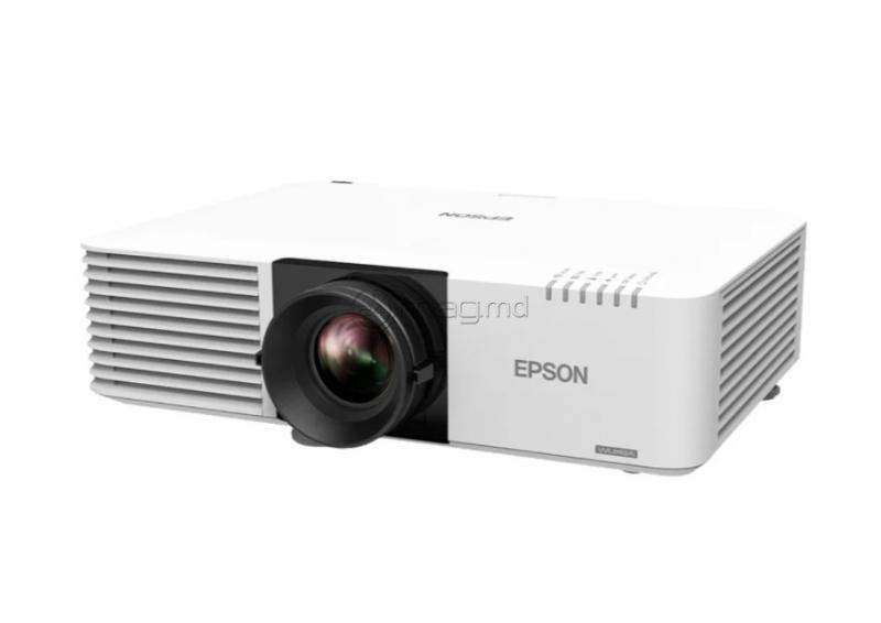 EPSON EB-L400U LCD x3