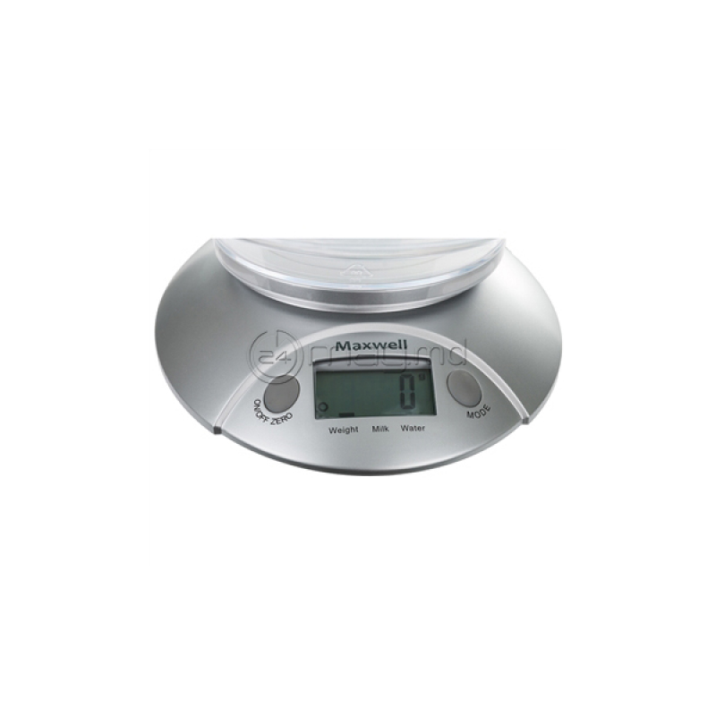 MAXWELL MW-1451 5kg