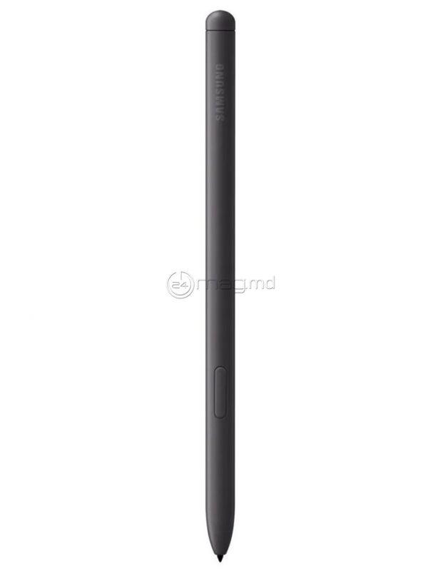 """SAMSUNG GALAXY P610 TAB S6 LITE 4Gb 64Gb Gray 10.4"""""""