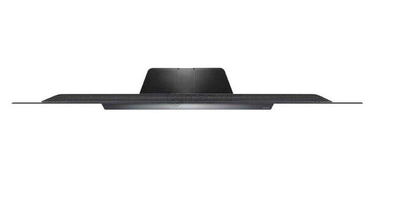 """LG OLED55CXRLA 55"""" smart TV Bluetooth"""
