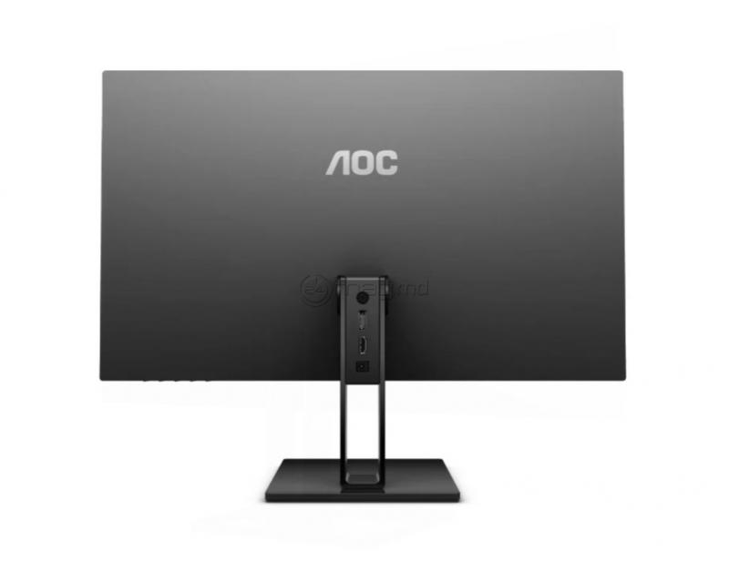 """AOC 24V2Q 23.8"""" W-LED"""
