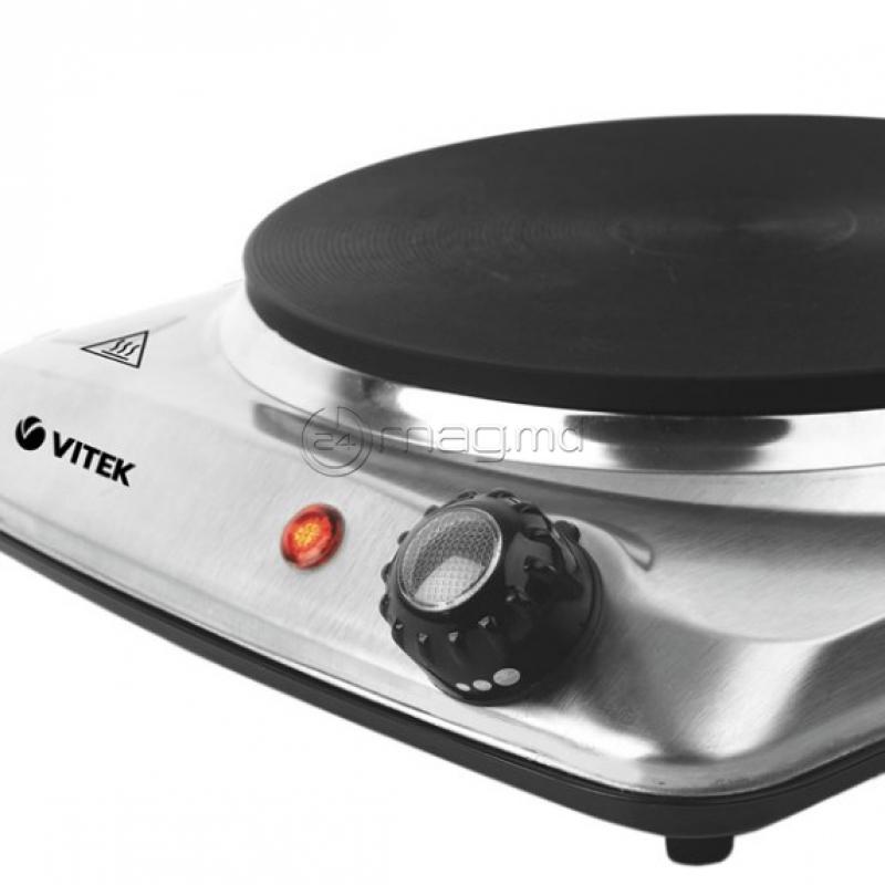 VITEK VT-3705 1500w electrica