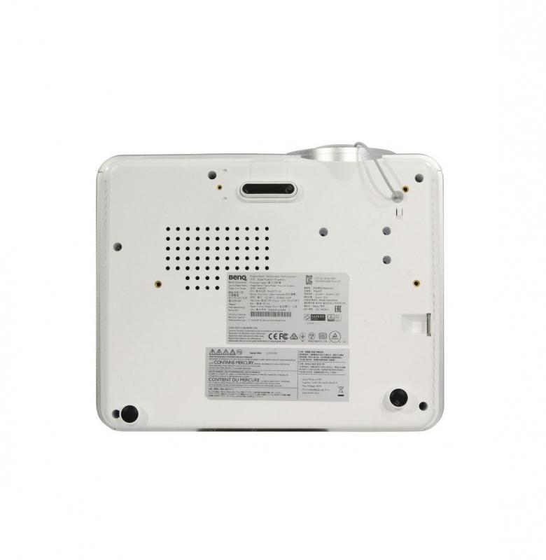 BENQ TECHNOLOGIES MS630ST DLP