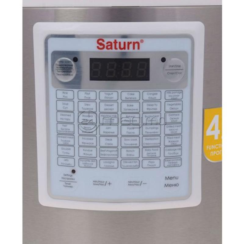 SATURN ST-MC9209 5l