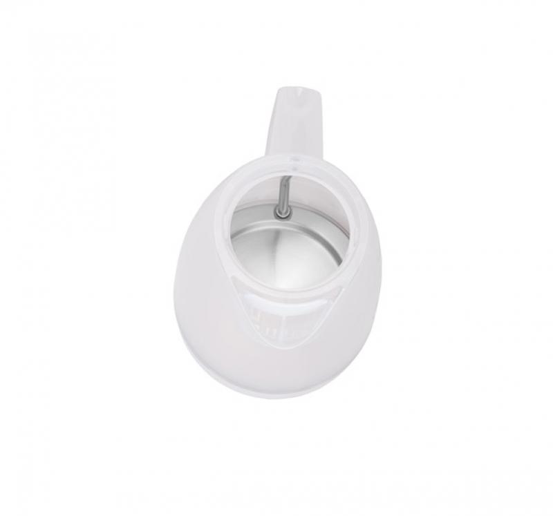 TEFAL KO151130 1,5l plastic