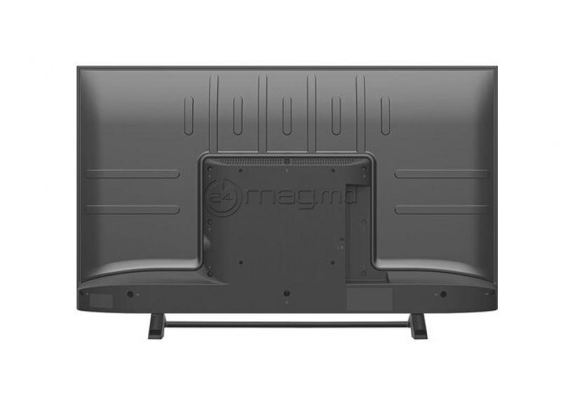 "HISENSE 50A7300F 50"" smart TV Bluetooth"