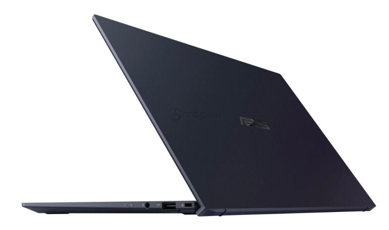 "ASUS EXPERTBOOK B9400 1Tb 14"" intel core i7 16Gb Black i7-1165G7"