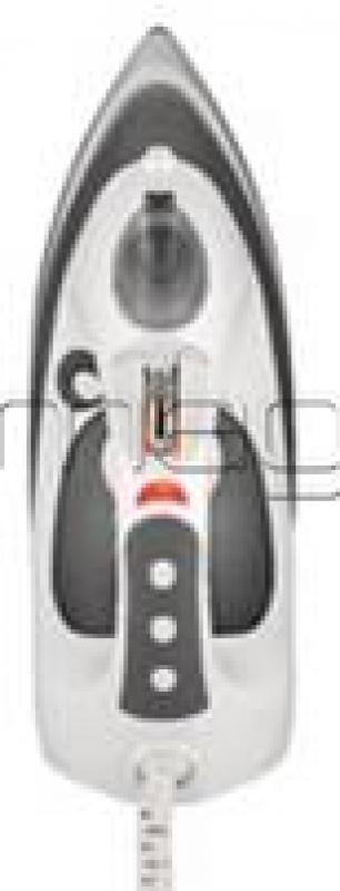 GORENJE SIH 2200 GC (SG-5166) 2200w ceramica