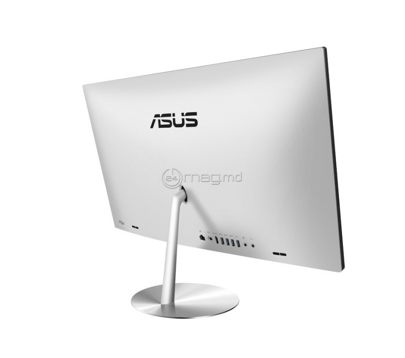 "ASUS ZN242GDK intel core i5 23.8"" 16Gb 128Gb argintiu 1024GB"