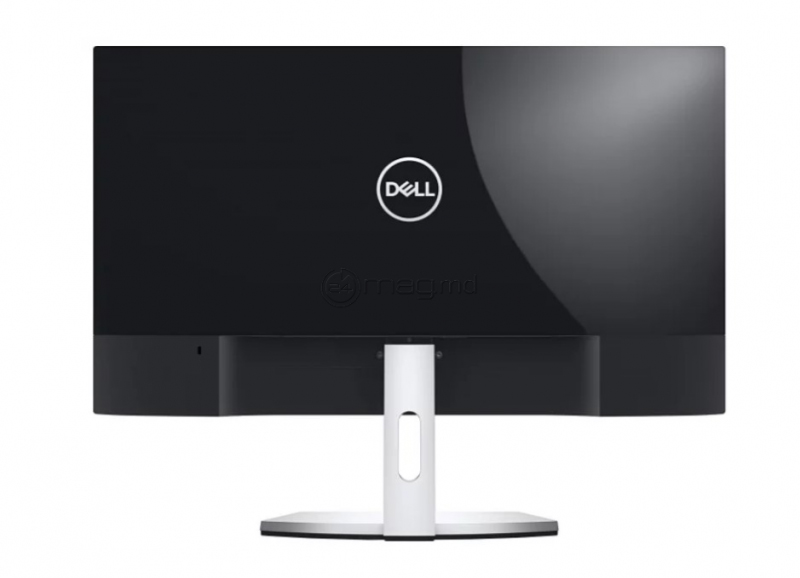 """DELL S2719H 27"""" W-LED"""