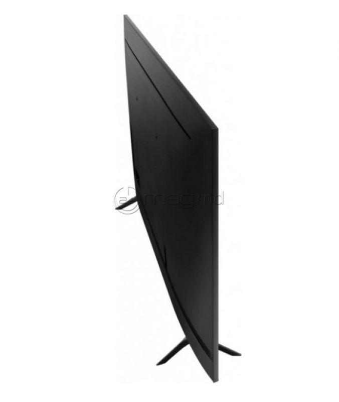 "SAMSUNG QE43Q60TAUXUA 43"" smart TV Tizen"