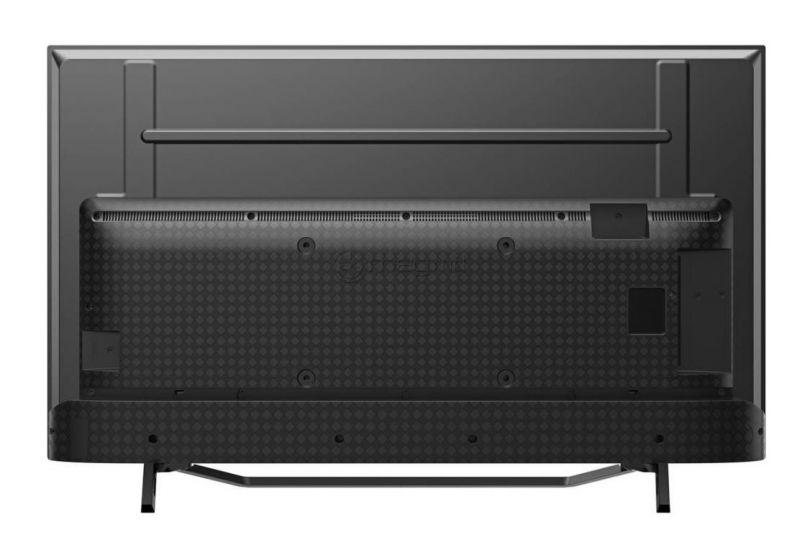 """HISENSE 50U7QF 50"""" smart TV"""
