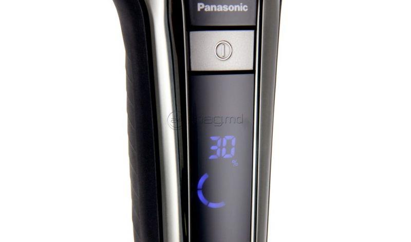 PANASONIC ES-LV6Q-S820 cu plasa