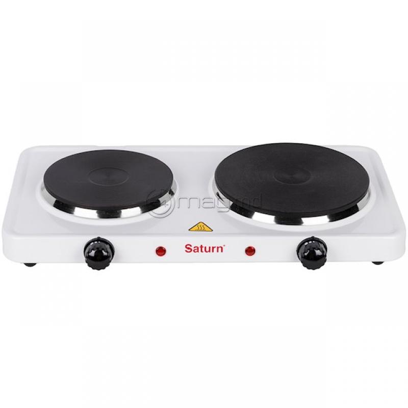 SATURN ST-EC0181 2250w electrica