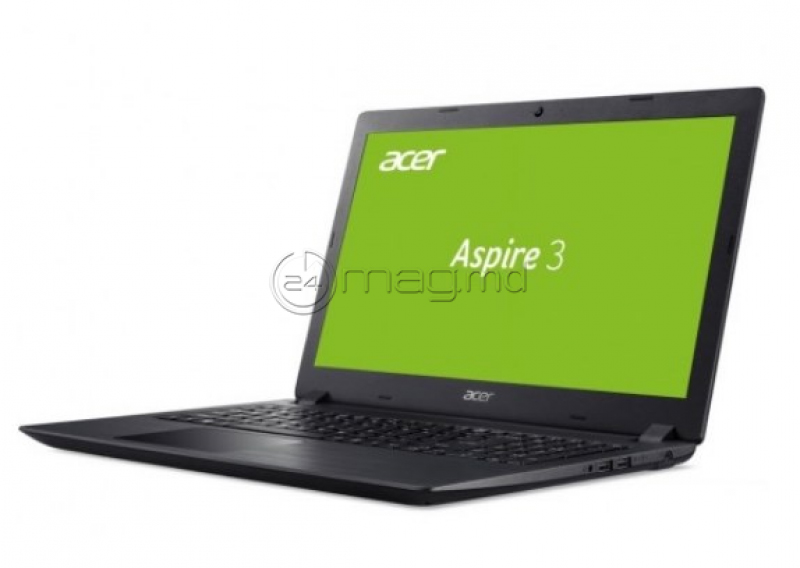 "ACER A315-53G-36FQ intel core i3 4Gb 1Tb 15.6"" i3-8130U Black"