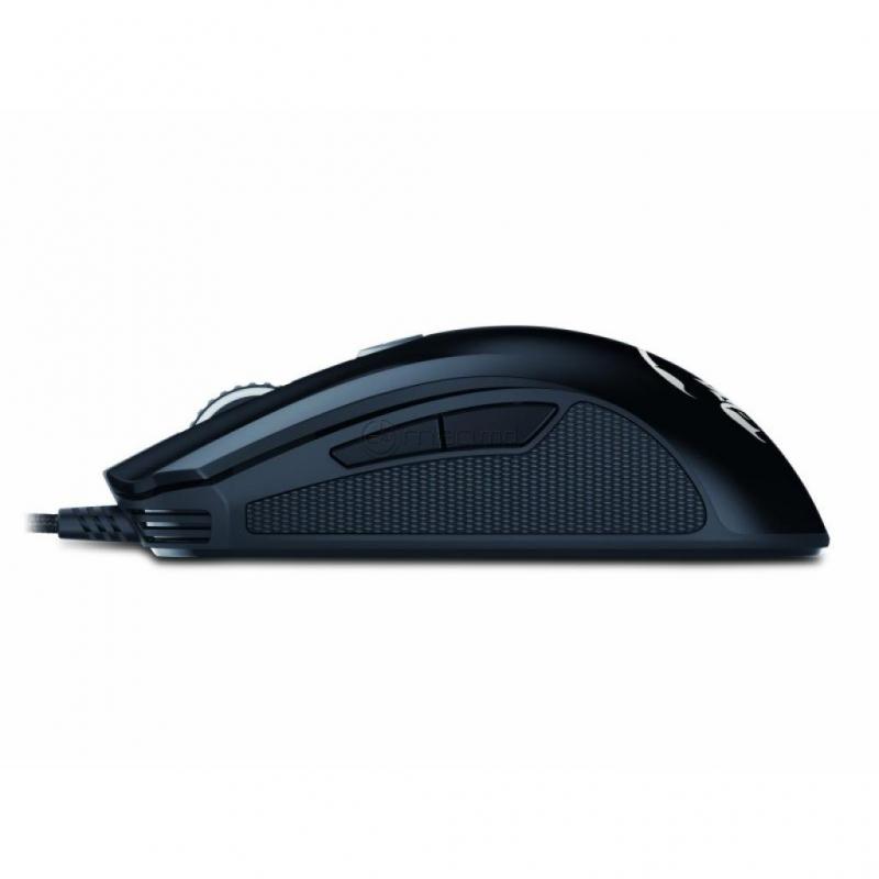 GENIUS M8-610 cu fir Mouse