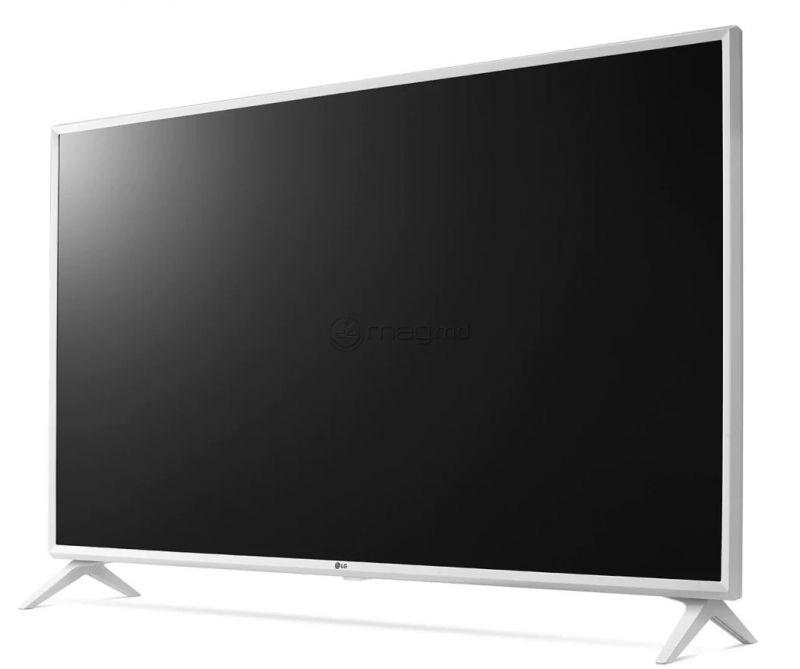 "LG 49UN73906LE 49"" smart TV Bluetooth"