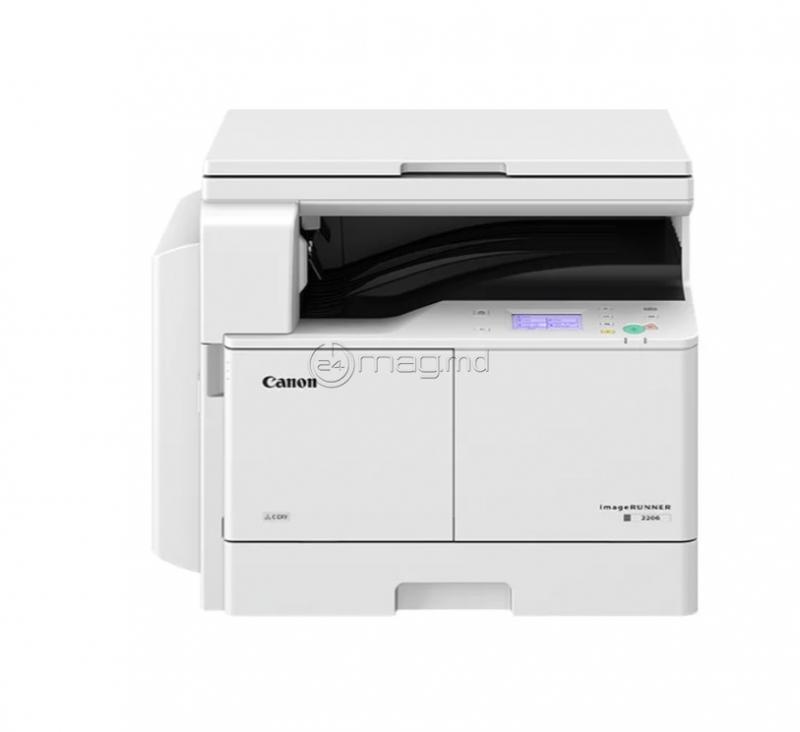 CANON IR2206 Laser Monocrom USB A3