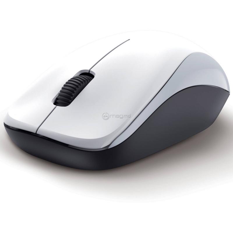 GENIUS NX-7000 fara fir Mouse
