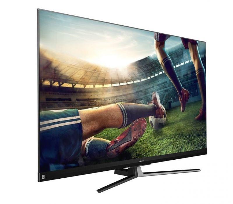 """HISENSE 55U8QF 55"""" smart TV"""