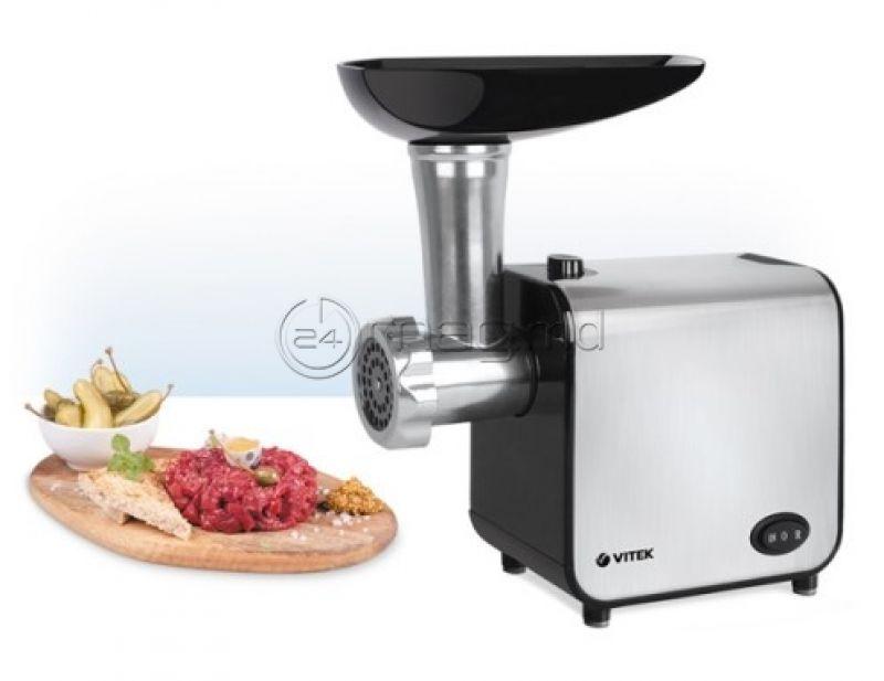 VITEK VT-7084 1,8kg/min