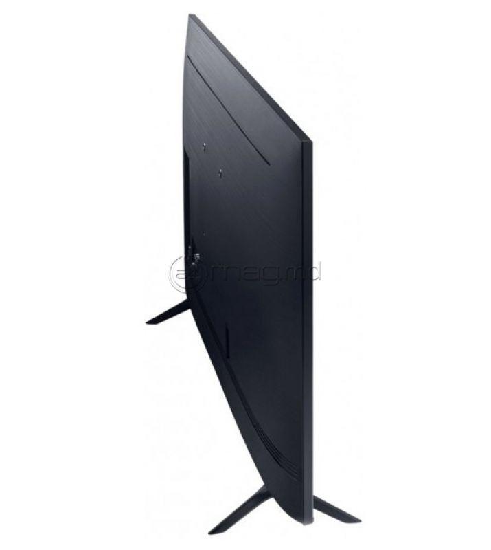 "SAMSUNG UE75TU8000UXUA smart TV 75"" Bluetooth"