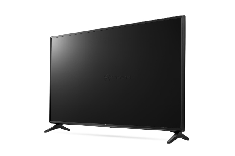 "LG 49LK5900PLA smart TV 49"""
