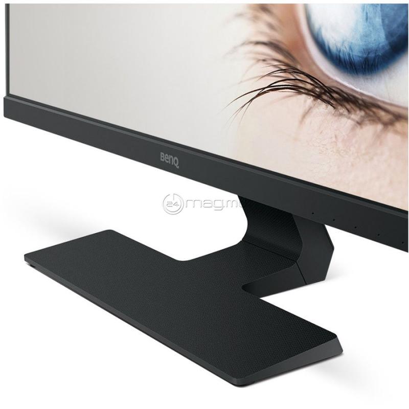 """BENQ TECHNOLOGIES GL2580H 24.5"""" W-LED"""