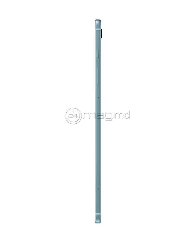 "SAMSUNG GALAXY P615 TAB S6 LITE 4Gb albastru 64Gb 10.4"""