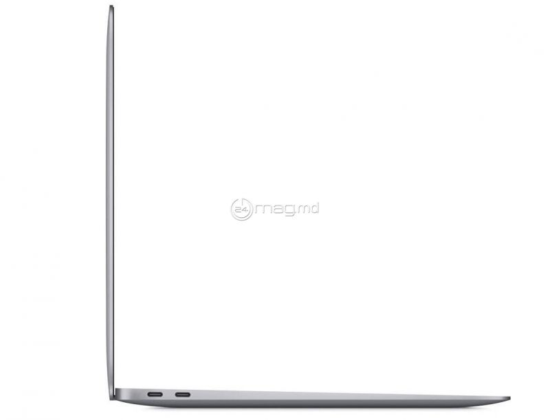 "APPLE MACBOOK AIR MVH22UA/A intel core i3 8gb 13.3"" 512Gb Space Grey i5-1030NG7"