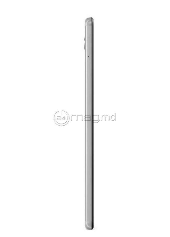 "LENOVO TAB M8 HD 2ND GEN (TB-8505X) 2Gb 8"" 32Gb Gray"