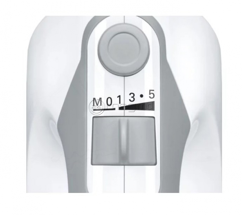BOSCH MFQ36440 manual