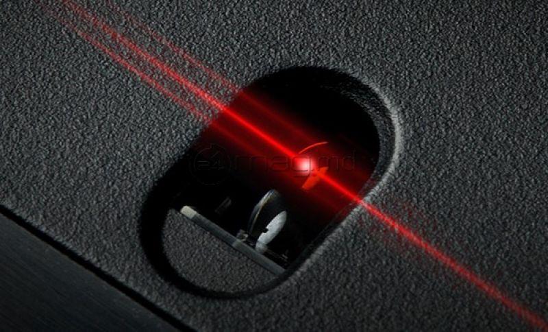 HYPERX PULSEFIRE RAID laser gaming