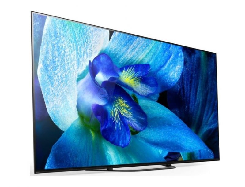 """SONY KD65AG8BAEP 65"""" smart TV Android"""