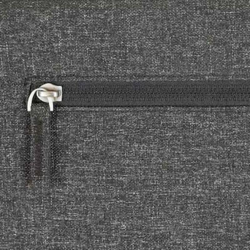 "RIVACASE 8805 pînă la 15.6"" Black"