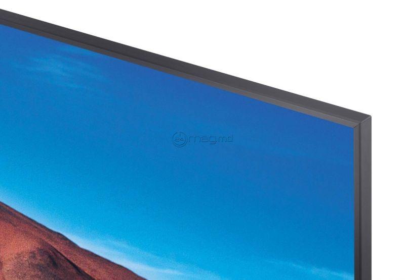 """SAMSUNG UE75TU7170UXUA smart TV 75"""" Tizen"""