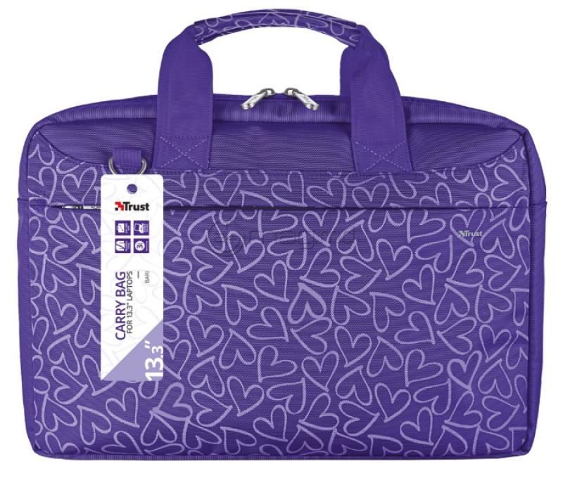 """TRUST BARI Purple pînă la 13.3"""""""
