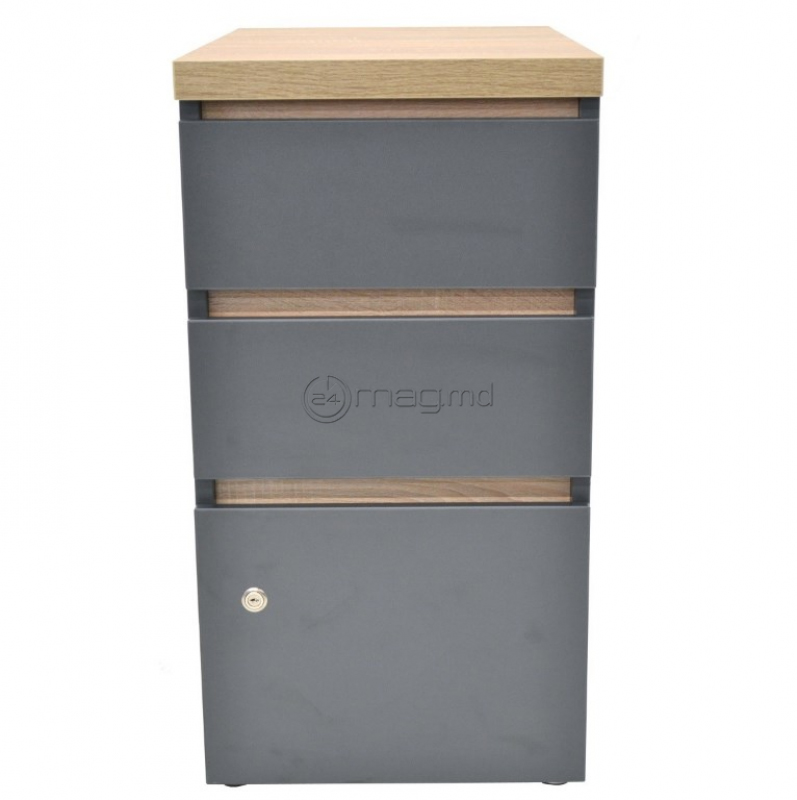 URBAN BOX