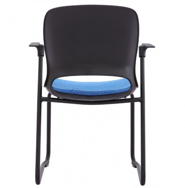 NEO Negru albastru