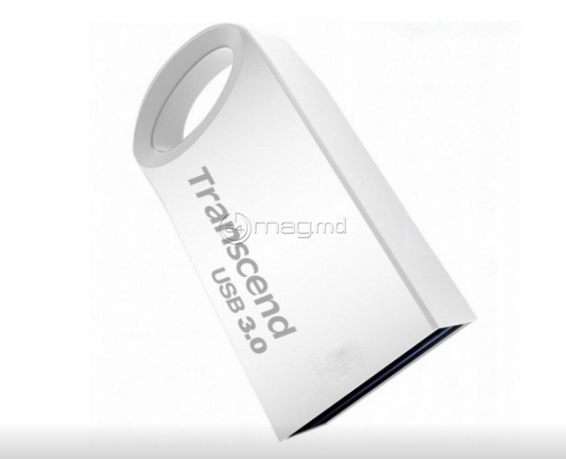 TRANSCEND JETFLASH 710S 128 Gb
