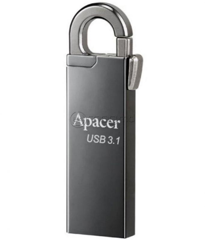APACER AH15A 128 Gb