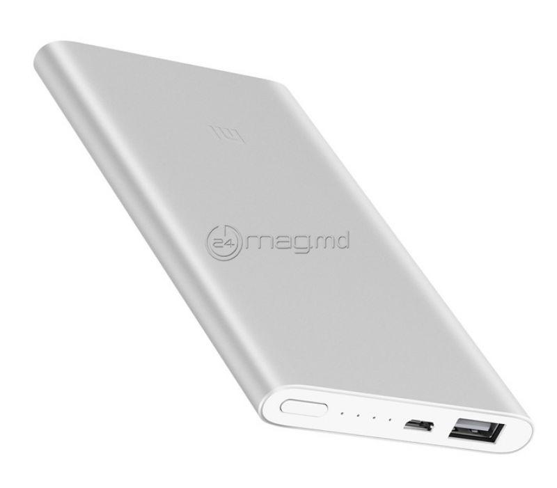 XIAOMI MI 2 USB micro USB 5000 mAh