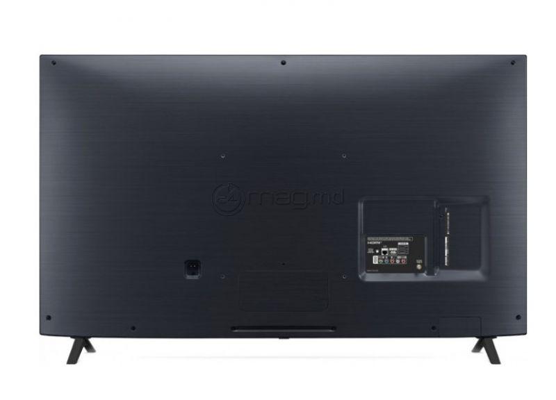 """LG 55NANO806NA (2020) 55"""" smart TV"""