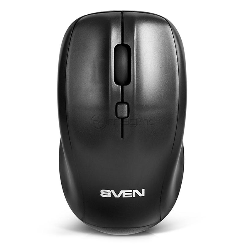 SVEN RX-305 fara fir Mouse