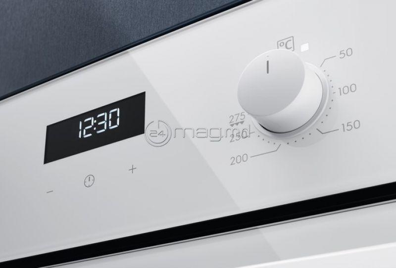 ELECTROLUX EZF5C50V